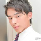 高一ミスターコン2018準グランプリ井ノ上翔也の芸能活動、交友関係、彼女は?夢は俳優?