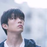 世界のハンサム「新田真剣佑」出演映画ドラマ、身長、髪型、筋肉、母親、ハーフ疑惑に迫る