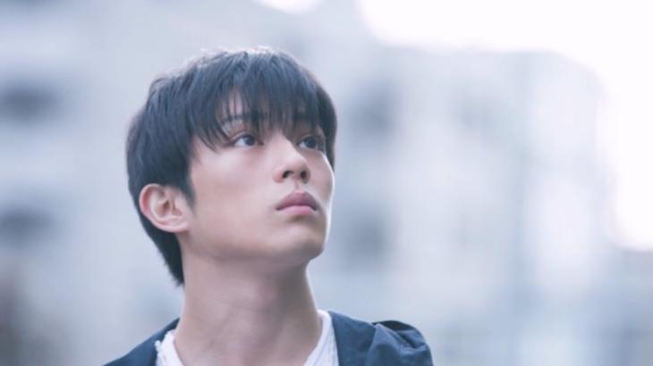 世界のハンサム「新田真剣佑」出演映画ドラマ、身長、髪型、筋肉