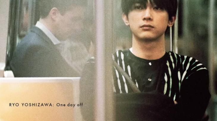 銀魂「沖田総悟」の吉沢亮、朝ドラ決定!インスタ・写真集・ドラマ・映画情報、画像多数!