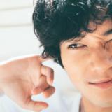 清原翔ノンノ「今月の彼氏」で恋愛感語る。理想デート、彼女や熱愛は!?