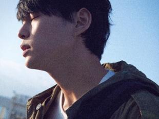眞栄田郷敦(前田郷敦まえだごうどん)映画『ちいさな恋のうた』で俳優デビュー